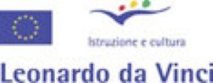 leonardo-copy