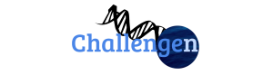 challengen_logo_blank_wide