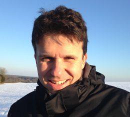 Marc Rius